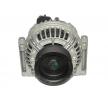 POWER TRUCK Alternatore per DAF – numero articolo: PTC-3029