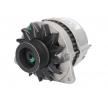 POWER TRUCK Generator für DAF - Artikelnummer: PTC-3032