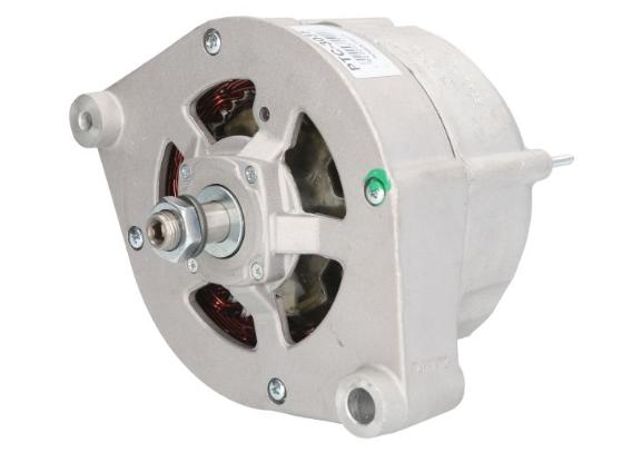 POWER TRUCK Lichtmaschine für VOLVO - Artikelnummer: PTC-3035