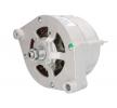 PTC-3035 POWER TRUCK Lichtmaschine für STEYR online bestellen