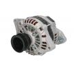 PTC-3037 POWER TRUCK für RENAULT TRUCKS Kerax zum günstigsten Preis