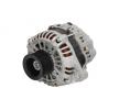 PTC-3046 POWER TRUCK für IVECO Trakker zum günstigsten Preis