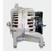POWER TRUCK Generator PTC-3011 till VOLVO:köp dem online