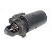 POWER TRUCK Starter für SCANIA - Artikelnummer: PTC-4005