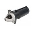 PTC-4007 POWER TRUCK Starter - ostke online