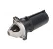 PTC-4007 POWER TRUCK Startmotor – köp online