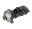 Motorino d'avviamento POWER TRUCK PTC-4008 per DAF: acquisti online