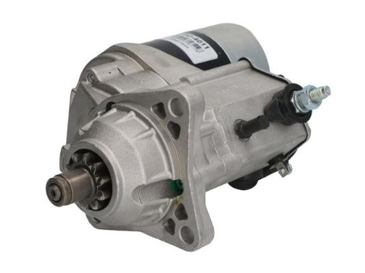 POWER TRUCK Starter til IVECO - vare number: PTC-4011