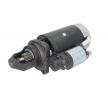 POWER TRUCK Startmotor till VOLVO - artikelnummer: PTC-4012