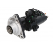 PTC-4013 POWER TRUCK für VOLVO FH 16 zum günstigsten Preis