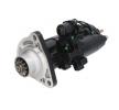 PTC-4013 POWER TRUCK till VOLVO FH 16 II med lågt pris