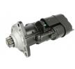 POWER TRUCK Motorino d'avviamento per SCANIA – numero articolo: PTC-4016