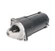 POWER TRUCK Starter für RENAULT TRUCKS - Artikelnummer: PTC-4017