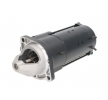 PTC-4017 POWER TRUCK Startmotor – köp online