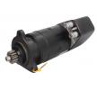 POWER TRUCK Motorino d'avviamento per VOLVO – numero articolo: PTC-4022