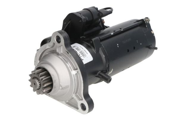 POWER TRUCK Motorino d'avviamento per MAN – numero articolo: PTC-4027