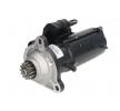 Motorino d'avviamento POWER TRUCK PTC-4027 per DAF: acquisti online