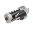 PTC-4031 POWER TRUCK per DAF CF 75 a prezzi bassi