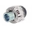 PTC-3001 POWER TRUCK für IVECO Trakker zum günstigsten Preis