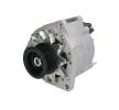 PTC-3002 POWER TRUCK für MERCEDES-BENZ AXOR 2 zum günstigsten Preis