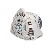POWER TRUCK Generator für MAN - Artikelnummer: PTC-3006