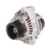 PTC-3007 POWER TRUCK für MERCEDES-BENZ ACTROS zum günstigsten Preis