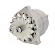 Lichtmaschine PTC-3009 — aktuelle Top OE 009 154 06 02 Ersatzteile-Angebote