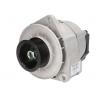 PTC-3010 POWER TRUCK für MERCEDES-BENZ AXOR 2 zum günstigsten Preis