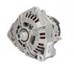 PTC-3013 POWER TRUCK Generator billiger online kaufen