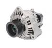 Lichtmaschine PTC-3015 — aktuelle Top OE A 0131547902 Ersatzteile-Angebote