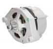 PTC-3019 POWER TRUCK Generator billiger online kaufen