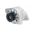 POWER TRUCK Generator till VOLVO - artikelnummer: PTC-3020