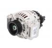 PTC-3021 POWER TRUCK Kintamosios srovės generatorius - įsigyti internetu