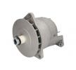 PTC-3023 POWER TRUCK Generator billiger online kaufen