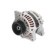 PTC-3025 POWER TRUCK Generator billiger online kaufen