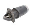 PTC-4014 POWER TRUCK Starter - ostke online