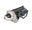 POWER TRUCK Startmotor till GINAF - artikelnummer: PTC-4019
