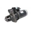 Motorino d'avviamento POWER TRUCK PTC-4024 per DAF: acquisti online