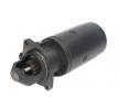 PTC-4028 POWER TRUCK Starter - online kaufen