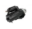 Starter PTC-4001 — aktuelle Top OE A0051512201 Ersatzteile-Angebote