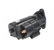 PTC-4003 POWER TRUCK für DAF CF zum günstigsten Preis