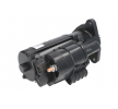 Motorino d'avviamento POWER TRUCK PTC-4003 per DAF: acquisti online