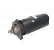 POWER TRUCK Motorino d'avviamento per MERCEDES-BENZ – numero articolo: PTC-4004