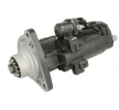 PTC-4109 POWER TRUCK für VOLVO FH 16 zum günstigsten Preis