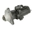 PTC-4109 POWER TRUCK für VOLVO FM zum günstigsten Preis