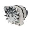 PTC-3066 POWER TRUCK Generator billiger online kaufen