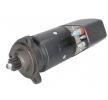 Démarreur PTC-4055 — les meilleurs prix sur les OE 1109 81 pièces de rechange de qualité supérieure