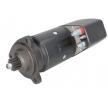 Motorino d'avviamento POWER TRUCK PTC-4055 per DAF: acquisti online