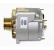 PTC-3005 POWER TRUCK per DAF 75 a prezzi bassi