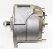 PTC-3008 POWER TRUCK Alternator - buy online